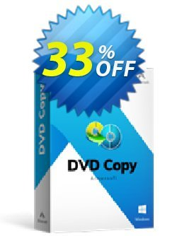 Aimersoft DVD Copy Coupon, discount 15969 Aimersoft discount. Promotion: