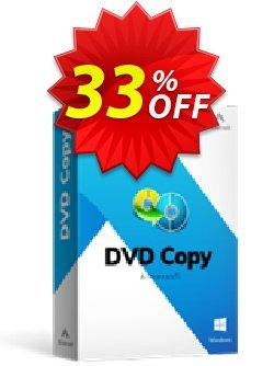 Aimersoft DVD Copy for Windows Coupon, discount 15969 Aimersoft discount. Promotion: