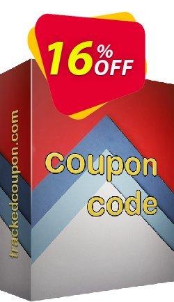 EximiousSoft PDF  Editor Coupon, discount EximiousSoft discounts (16163). Promotion: