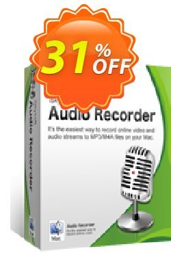 iSkysoft Audio Recorder for Mac Coupon, discount iSkysoft Audio Recorder for Mac excellent deals code 2021. Promotion: excellent deals code of iSkysoft Audio Recorder for Mac 2021
