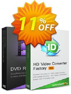 WonderFox DVD & Video Software Bundle Coupon, discount DVD & Video Software Bundle wonderful discounts code 2019. Promotion: wonderful discounts code of DVD & Video Software Bundle 2019