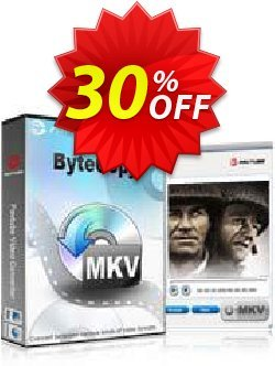 Pavtube ByteCopy for Mac Coupon, discount Pavtube ByteCopy for Mac impressive deals code 2021. Promotion: impressive deals code of Pavtube ByteCopy for Mac 2021