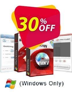 Pavtube ByteCopy + Blu-ray Ripper Coupon, discount Pavtube ByteCopy + Blu-ray Ripper hottest discounts code 2021. Promotion: hottest discounts code of Pavtube ByteCopy + Blu-ray Ripper 2021