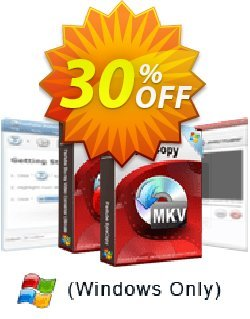 Pavtube ByteCopy + Video Converter Ultimate Coupon, discount Pavtube ByteCopy + Video Converter Ultimate exclusive sales code 2021. Promotion: exclusive sales code of Pavtube ByteCopy + Video Converter Ultimate 2021