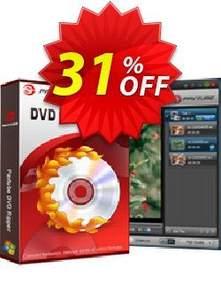 Pavtube DVD Creator Coupon, discount Pavtube DVD Creator staggering sales code 2020. Promotion: staggering sales code of Pavtube DVD Creator 2020