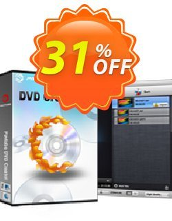 Pavtube DVD Creator for Mac Coupon, discount Pavtube DVD Creator for Mac imposing discounts code 2021. Promotion: imposing discounts code of Pavtube DVD Creator for Mac 2021