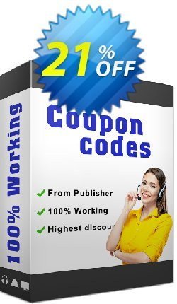 Moyea SWF to MPEG Converter Coupon, discount Moyea coupon codes (17200). Promotion: Moyea software coupon (17200)