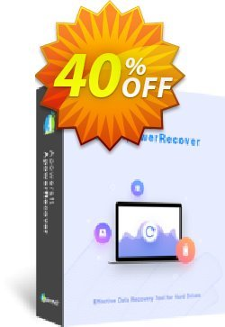 ApowerRecover Family License - Lifetime  Coupon, discount ApowerRecover Family License (Lifetime) Amazing offer code 2020. Promotion: Amazing offer code of ApowerRecover Family License (Lifetime) 2020