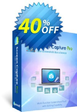Apowersoft Screen Capture Pro Family License - Lifetime  Coupon, discount Apowersoft Screen Capture Pro Family License (Lifetime) Exclusive promotions code 2020. Promotion: Exclusive promotions code of Apowersoft Screen Capture Pro Family License (Lifetime) 2020