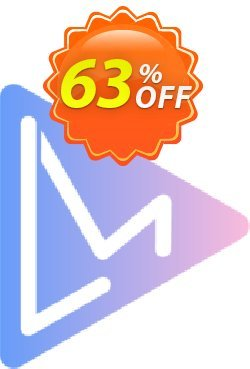 Apowersoft LightMV Yearly Subscription Coupon, discount LightMV Yearly Subscription formidable promotions code 2019. Promotion: formidable promotions code of LightMV Yearly Subscription 2019