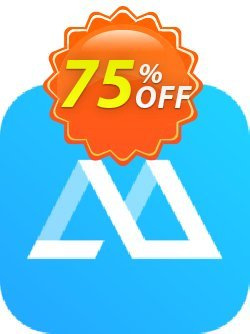 ApowerMirror Coupon discount 73% OFF ApowerMirror, verified - Stunning sales code of ApowerMirror, tested & approved