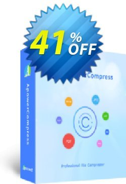ApowerCompress Commercial License - Yearly  Coupon, discount ApowerCompress Commercial License (Yearly Subscription) stunning offer code 2020. Promotion: stunning offer code of ApowerCompress Commercial License (Yearly Subscription) 2020