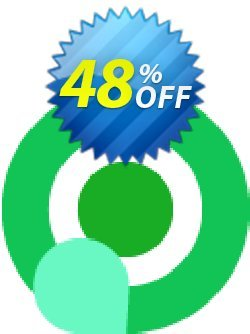 Apowersoft RecCloud Monthly Coupon, discount RecCloud Monthly Subscription Hottest promo code 2021. Promotion: Hottest promo code of RecCloud Monthly Subscription 2021