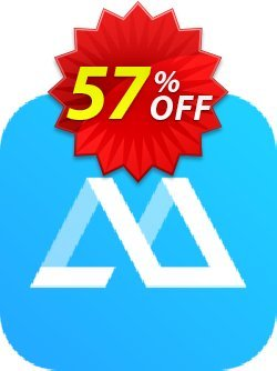 ApowerMirror Monthly Coupon discount ApowerMirror Personal License (Monthly Subscription) Impressive deals code 2021 - Impressive deals code of ApowerMirror Personal License (Monthly Subscription) 2021