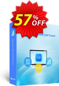 Apowersoft CAD Viewer - Yearly Subscription  Coupon, discount Apowersoft CAD Viewer Personal License (Yearly Subscription) Best promotions code 2020. Promotion: Best promotions code of Apowersoft CAD Viewer Personal License (Yearly Subscription) 2020
