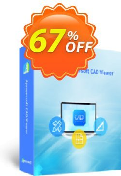 Apowersoft CAD Viewer - Lifetime Subscription  Coupon, discount Apowersoft CAD Viewer Personal License (Lifetime Subscription) Hottest deals code 2020. Promotion: Hottest deals code of Apowersoft CAD Viewer Personal License (Lifetime Subscription) 2020