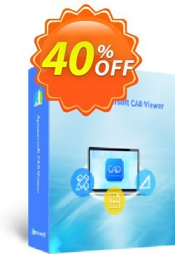 Apowersoft CAD Viewer Family License - Lifetime  Coupon, discount Apowersoft CAD Viewer Family License (Lifetime) Awful discount code 2020. Promotion: Awful discount code of Apowersoft CAD Viewer Family License (Lifetime) 2020
