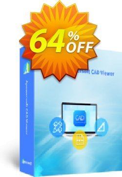 Apowersoft CAD Viewer Commercial License - Lifetime  Coupon, discount Apowersoft CAD Viewer Commercial License (Lifetime Subscription) Wonderful discounts code 2020. Promotion: Wonderful discounts code of Apowersoft CAD Viewer Commercial License (Lifetime Subscription) 2020