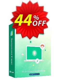 Apowersoft Background Eraser Personal License - 100 Pages  Coupon, discount Apowersoft Background Eraser Personal License (100 Pages) Stunning discount code 2020. Promotion: Stunning discount code of Apowersoft Background Eraser Personal License (100 Pages) 2020