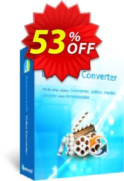 Video Converter Studio Yearly Coupon, discount Video Converter Studio Personal License (Yearly Subscription) awesome discounts code 2020. Promotion: Apower soft (17943)