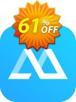ApowerMirror Yearly Coupon discount ApowerMirror Personal License (Yearly Subscription) stirring sales code 2021 - staggering discounts code of ApowerMirror Personal License (Yearly Subscription) 2021