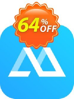 ApowerMirror Business Lifetime Coupon, discount ApowerMirror Commercial License (Lifetime Subscription) excellent discounts code 2020. Promotion: fearsome discount code of ApowerMirror Commercial License (Lifetime Subscription) 2020