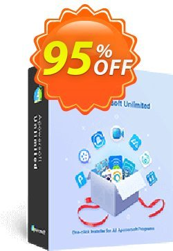 Apowersoft Unlimited Yearly Coupon, discount Apowersoft Unlimited Personal License (Yearly Subscription) formidable offer code 2020. Promotion: impressive deals code of Apowersoft Unlimited Personal License (Yearly Subscription) 2020
