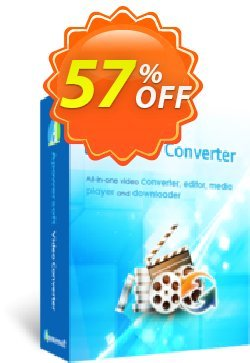 Video Converter Studio Business Lifetime Coupon, discount Video Converter Studio Commercial License (Lifetime Subscription) stunning deals code 2020. Promotion: amazing sales code of Video Converter Studio Commercial License (Lifetime Subscription) 2020