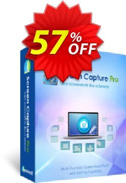 Screen Capture Pro Business Lifetime Coupon, discount Apowersoft Screen Capture Pro Commercial License (Lifetime Subscription) awesome offer code 2020. Promotion: exclusive deals code of Apowersoft Screen Capture Pro Commercial License (Lifetime Subscription) 2020
