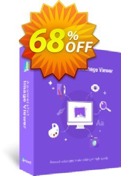 Apowersoft Photo Viewer Personal Lifetime Coupon, discount Photo Viewer Personal License (Lifetime Subscription) big offer code 2020. Promotion: big offer code of Photo Viewer Personal License (Lifetime Subscription) 2020