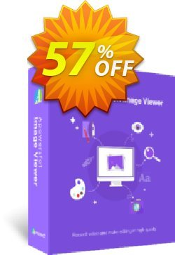 Apowersoft Photo Viewer Business Yearly Coupon, discount Photo Viewer Commercial License (Yearly Subscription) hottest discount code 2020. Promotion: hottest discount code of Photo Viewer Commercial License (Yearly Subscription) 2020