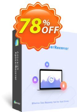 ApowerRecover Business Yearly Coupon, discount ApowerRecover Commercial License (Yearly Subscription) stunning promotions code 2020. Promotion: amazing discounts code of ApowerRecover Commercial License (Yearly Subscription) 2020