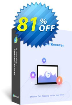 ApowerRecover Business Lifetime Coupon, discount ApowerRecover Commercial License (Lifetime Subscription) staggering sales code 2020. Promotion: stunning promotions code of ApowerRecover Commercial License (Lifetime Subscription) 2020
