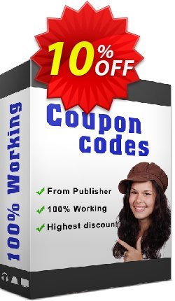 aXmag ePublisher 3 Pro Coupon discount 10% AXPDF Software LLC (18190) - Audio book