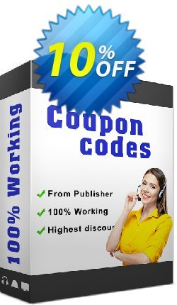aXmag Pro version - ep Coupon, discount 10% AXPDF Software LLC (18190). Promotion: Promo codes from AXPDF Software