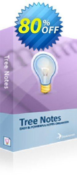 Tree Notes 3-PCs Pack Coupon discount 80% OFF Tree Notes 3-PCs Pack, verified. Promotion: Wondrous deals code of Tree Notes 3-PCs Pack, tested & approved