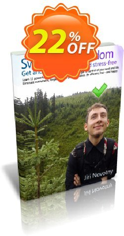 Swift Mind Freedom Coupon discount 20% OFF Swift Mind Freedom, verified - Wondrous deals code of Swift Mind Freedom, tested & approved