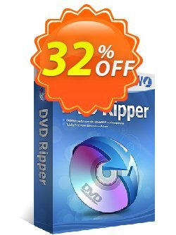 Leawo DVD Ripper Lifetime Coupon, discount Leawo coupon (18764). Promotion: Leawo discount