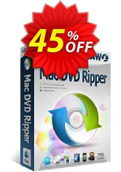 Leawo DVD Ripper for Mac Lifetime Coupon, discount Leawo coupon (18764). Promotion: Leawo discount