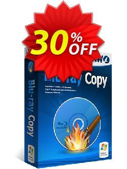 Leawo Blu-ray Copy Lifetime Coupon, discount Leawo coupon (18764). Promotion: Leawo discount