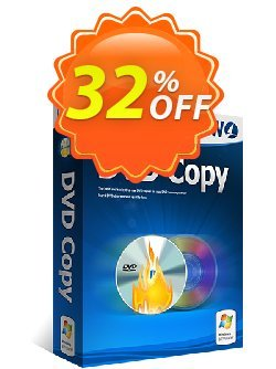 Leawo DVD Copy [LIFETIME] Coupon, discount Leawo coupon (18764). Promotion: Leawo discount