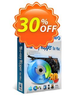 Leawo Blu-ray Ripper for Mac [LIFETIME] Coupon, discount Leawo coupon (18764). Promotion: Leawo discount