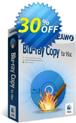 Leawo Blu-ray Copy for Mac Lifetime Coupon, discount Leawo coupon (18764). Promotion: Leawo discount