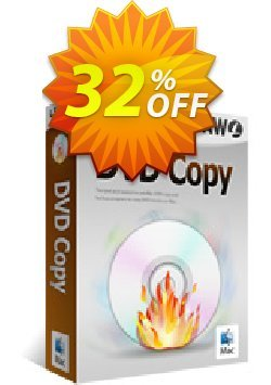 Leawo DVD Copy for Mac Lifetime Coupon, discount Leawo coupon (18764). Promotion: Leawo discount