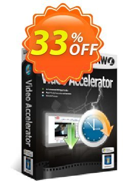 Leawo Video Downloader Coupon, discount Leawo coupon (18764). Promotion: Leawo discount