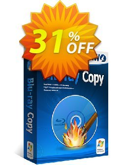 Leawo Blu-ray Copy - 1-year  Coupon, discount Leawo coupon (18764). Promotion: Leawo discount