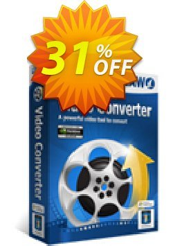 Leawo Video Converter Pro Coupon, discount Leawo coupon (18764). Promotion: Leawo discount