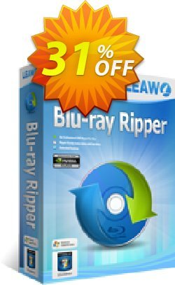 Leawo Blu-ray Ripper Coupon, discount Leawo coupon (18764). Promotion: Leawo discount