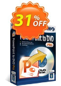Leawo PowerPoint to DVD Pro Coupon, discount Leawo coupon (18764). Promotion: PPT2DVD Christmas - Flipbuilder