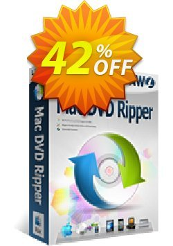 Leawo DVD Ripper for Mac Coupon, discount Leawo coupon (18764). Promotion: Leawo discount